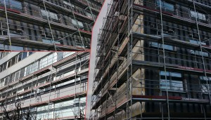 fasadne-ramove-lesenie